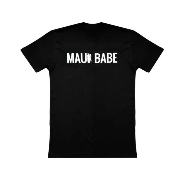 Blk_Womens_MB_Shirt