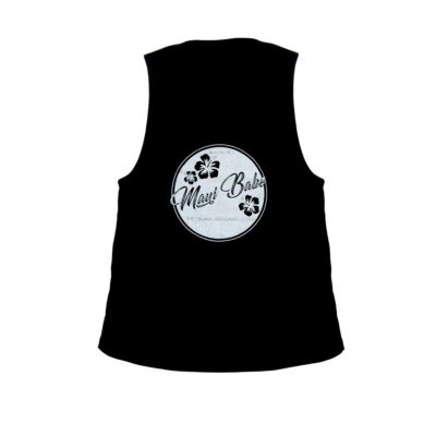 Women's-Muscle-Tank-BLACK