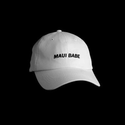 Classic-Maui-Babe-Hat-White