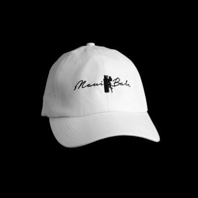 WHITE-20TH-ANNIVERSARY-HAT