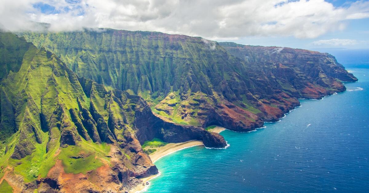 Maui After Sun Cream