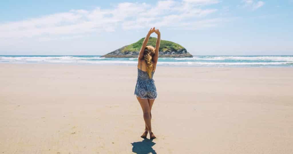 Maui Beach Hoping Tips