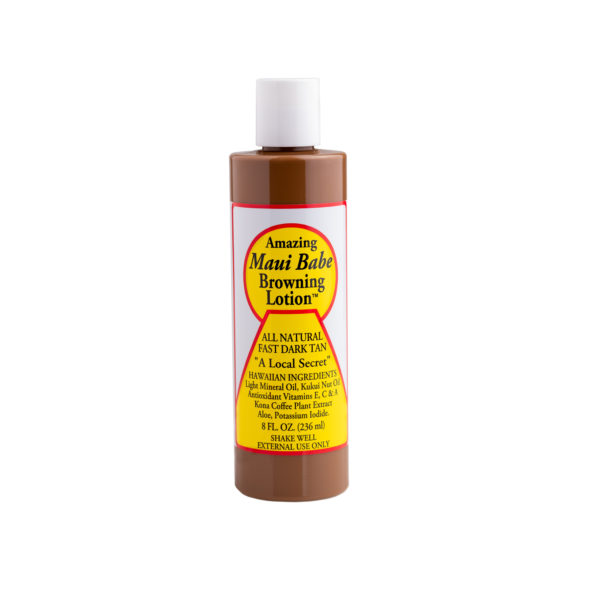 original browning lotion 8oz