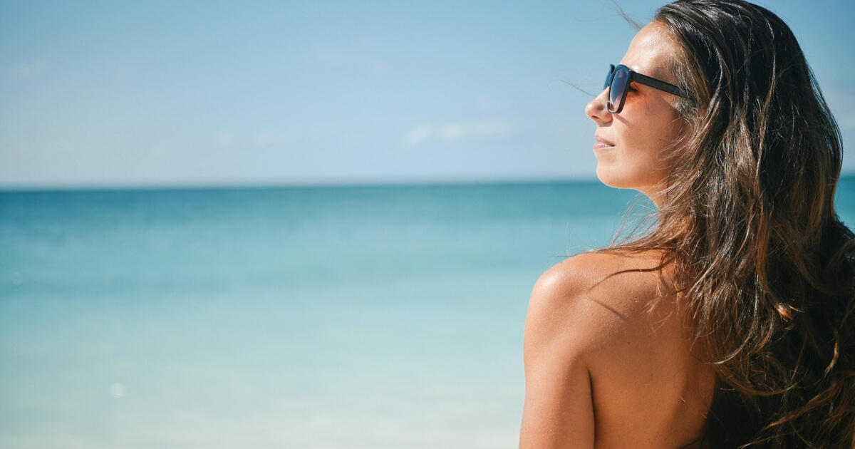 How to Care for Your Skin when Traveling to Maui