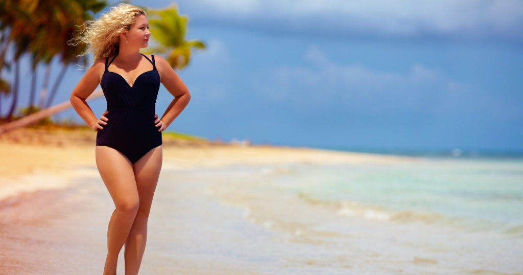Best Maui Tanning Tips
