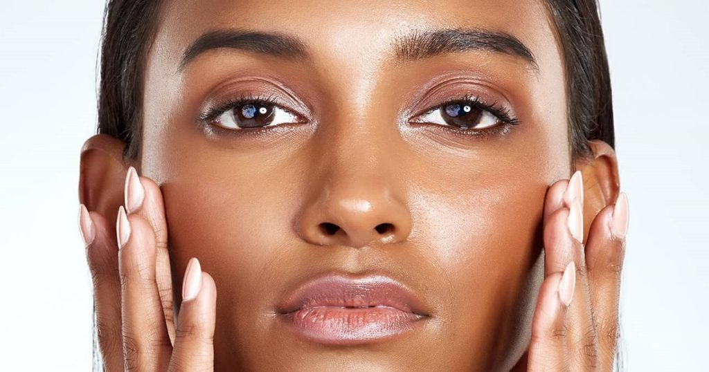Skin Care Tips for Oily Skin