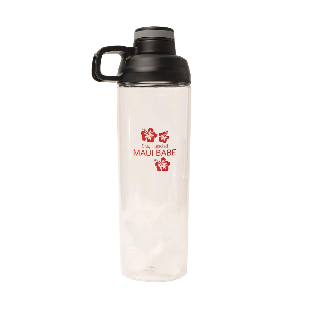 Stay Hydrated Bottle (28oz)